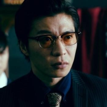 Kelvins Wang