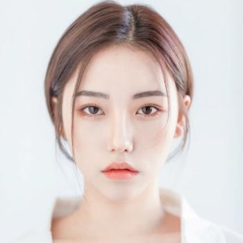 Yoon Kim