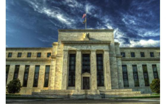 美联储9月继续按兵不动,称可能很快就会放慢购债步伐