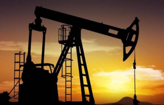 EIA原油库存降幅超预期,美油短线上涨0.3美元延续日内升势