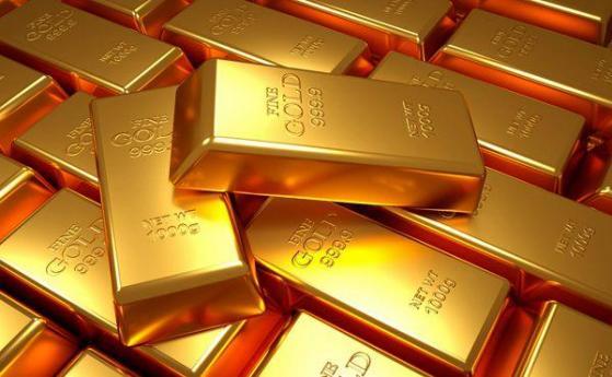 黄金交易提醒:美联储理事吁尽早缩减QE,金价横盘等待非农