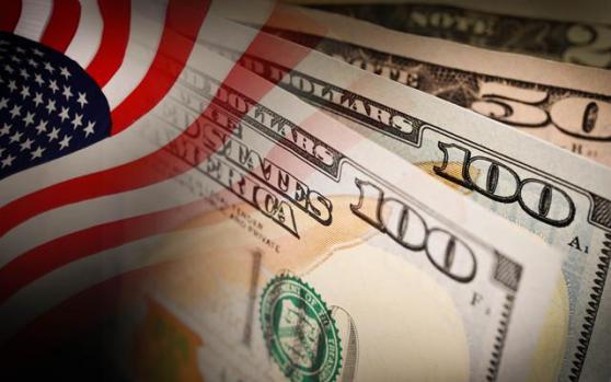 现货黄金跌势有限,FED决策愈发艰难;美亟须改革一政策