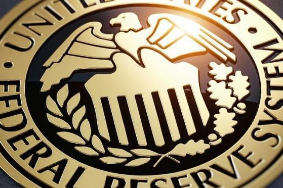"""美联储下周料将追求""""灵活进退"""",美元有望获得新的支撑"""