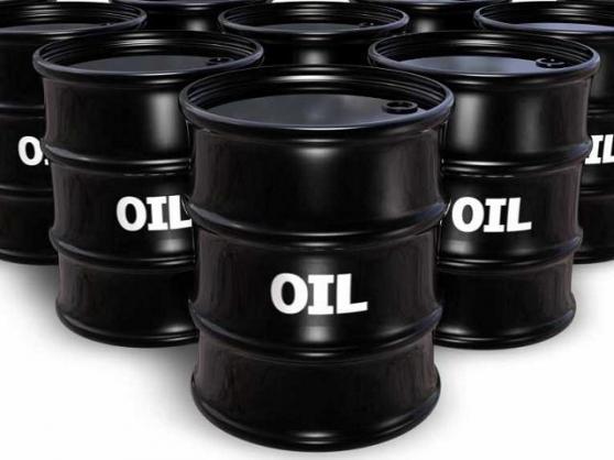白宫取消旅行限制助力油价反弹,但两大因素令多头保持谨慎